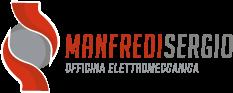 Sergio Manfredi Officina Elettromeccanica Cassano Spinola (AL)